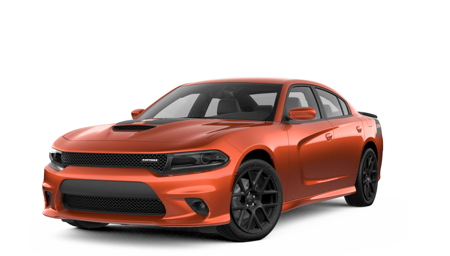 DODGE-CHARGER-DAYTONA