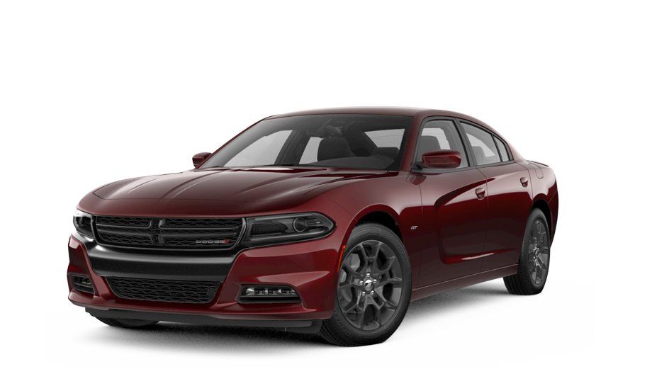 DODGE-CHARGER-GT-AWD