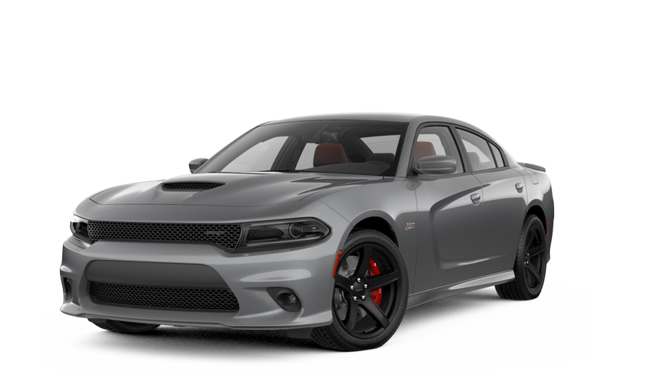 DODGE-CHARGER-SRT-392